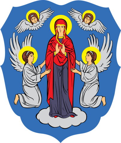 Coat_of_arms_of_Minsk.svg